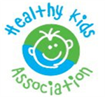 Healthy Kids Association logo