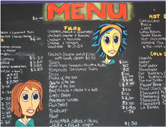 Promotional Ideas To Boost Canteen Sales Healthy Eating