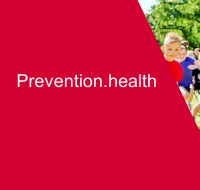 www.prevention.health.vic.gov.au