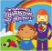 Cover of 'I'm having a rainbow for dinner'