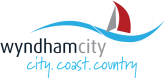 Wyndham City Council logo