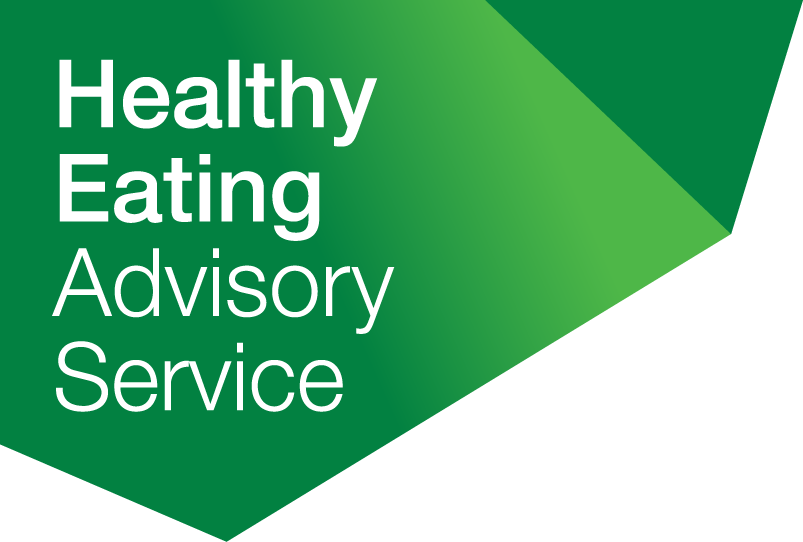 Healthy Eating Games And Activities Healthy Eating Advisory Service